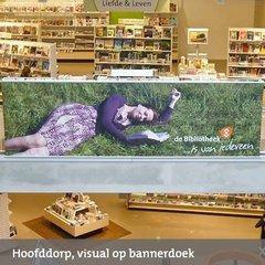 Signing:--------Beeldbank->-fotos-&-pictogrammen