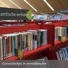 Alfabetset-Curvo-Werelden-New-series