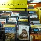 Dvd-schotje-met-profiel