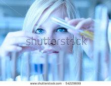 Wetenschap & Techniek