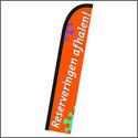 Beachflag-Afhalen-reserveringen!
